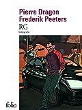 RG: Intégrale - Folio - 02/11/2012