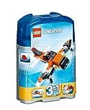 LEGO Creator 5762 - Mini Avión