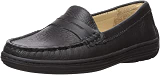 Best loafer shoes boy Reviews