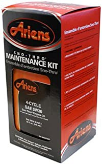 Ariens 721013 Snow Throw Maintenance Kit