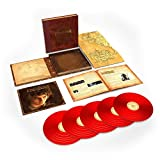 Lord Fellowship of Ring - The Complete Recordings [Import USA]