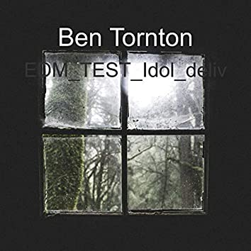 TEST_Idol_deliv_EDM