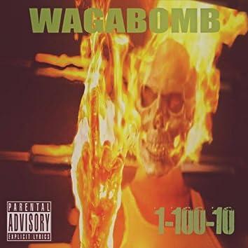 1-100-10 (Incendie)