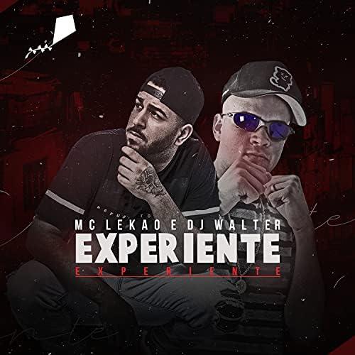 Mc Lekão & DJ Walter
