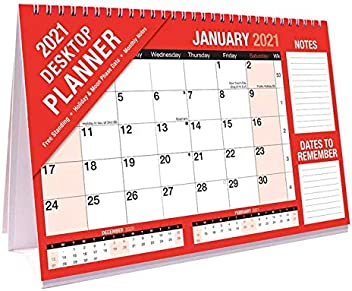 Mantraraj 2021 Square Month to View Super Cars Bikes Calendar Photo Wall Planner Home Office x 1 Random Color Will be Sent