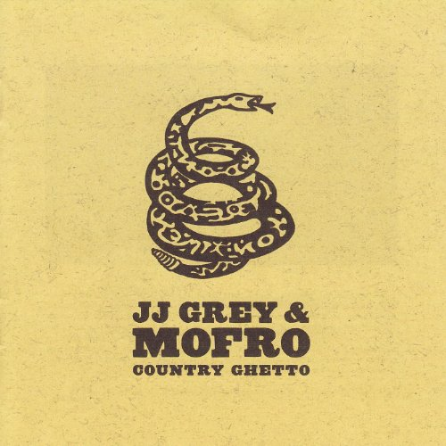 Best jj grey and mofro for 2021