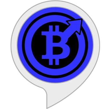 bitTRA.DE Bitcoin Price