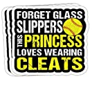 Softball Cleats For Pitchers