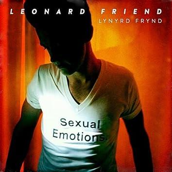 Lynyrd Frynd EP