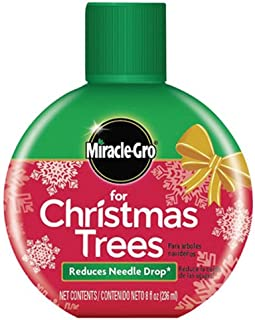 Miracle-Gro for Christmas Trees, 1 Pack