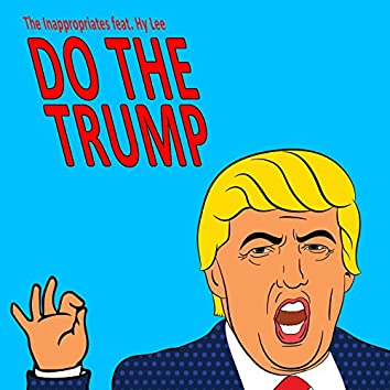 Do the Trump