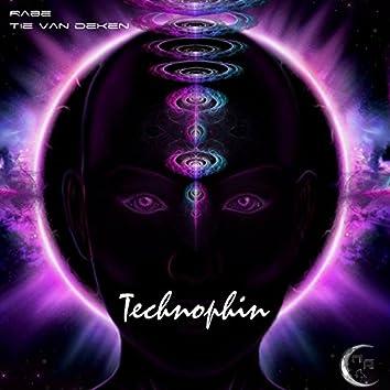 Das Technophin