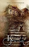 Klosterkind - Anna Castronovo