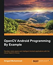 Best big nerd ranch's android programming book Reviews