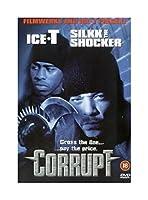 Corrupt [DVD]