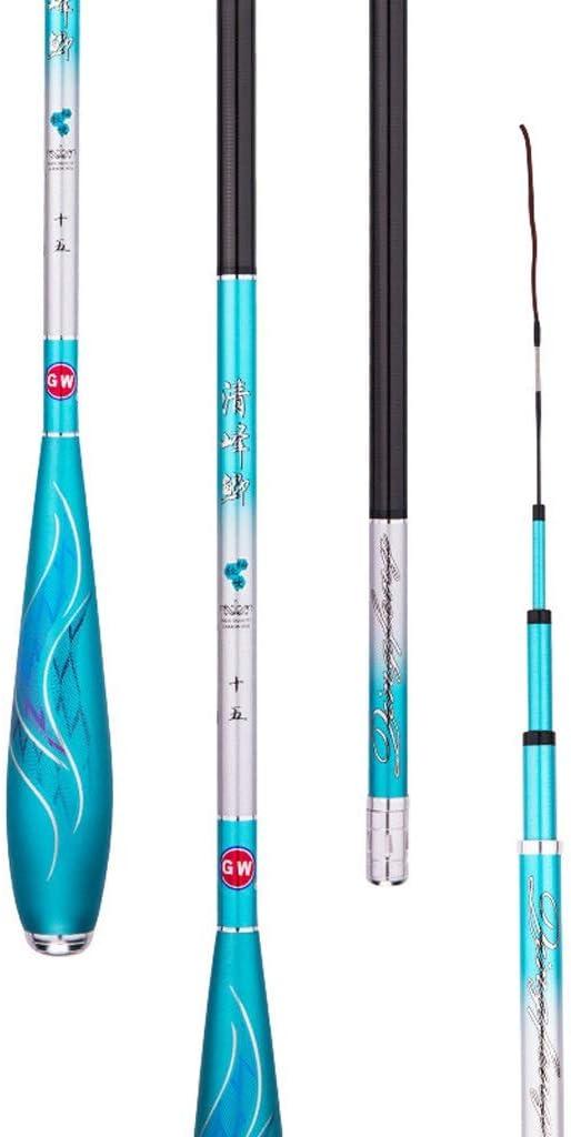 XILIN-1987 Nippon regular agency Fishing Rod Crucian Ultra-fine Carp Selling C Ultra-Light