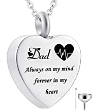 always on my mind forever in my heart
