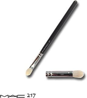 MAC Blending brush 217