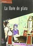 Llave De Plata,La (EL CORAZON DELATOR)