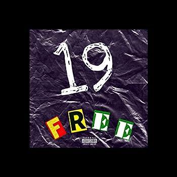 19FREE [Explicit]