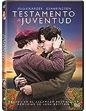 Testamento De Juventud [DVD]