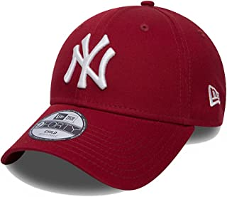New Era Casquette Enfant/Youth 9FORTY NY Yankees