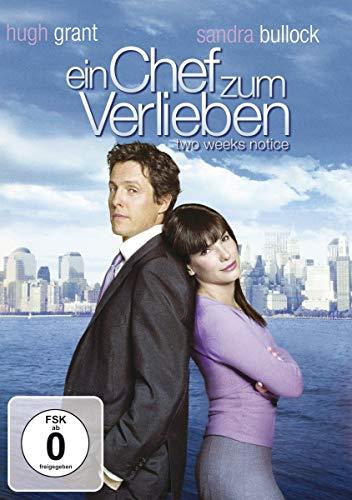 Romantisch filme TOP 18
