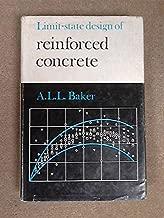 LIMIT-STATE DESIGN OF REINFORCED CONCRETE (CONCRETE SERIES)