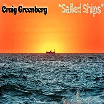 Sailed Ships
