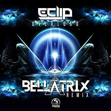 Overload (Bellatrix Remix)