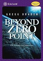 Beyond Zero Point [DVD] [Import]