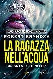 Migliori libri gialli e thriller più venduti - Classifica | Aprile 2021