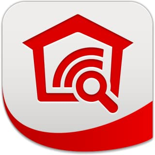 HouseCall -Want to fix Slow WiFi? Try This Scanner