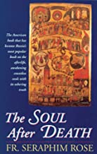 Best the soul of the rose Reviews