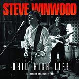 Photo de Ohio High Life Radio Broadcast Cleveland 1986