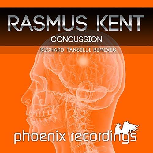Rasmus Kent