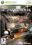 IL-2 Sturmovik: Birds of Prey - Xbox 360