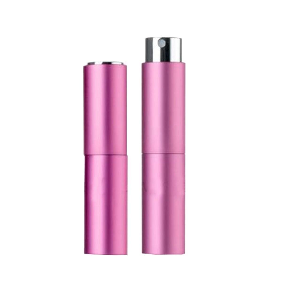 10g詰め替え可能な化粧品ボトルポータブル旅行空クリームジャー(2 PCS)-A3