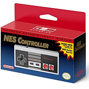 Best order nes classic Reviews