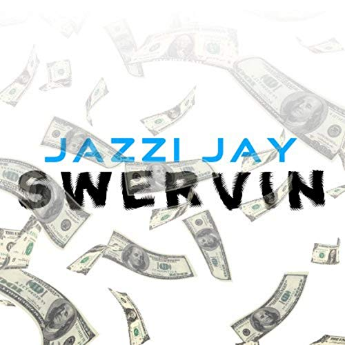 Swervin'