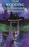 TISSERANDS DE SARAMYR