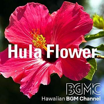 Hula Flower