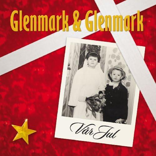Glenmark & Glenmark