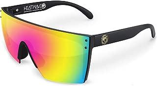 Lazer Face Sunglasses