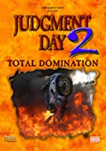 Judgment Day 2: Total Domination
