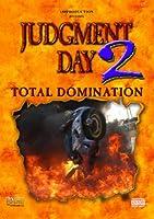 Wild Bikes Judgment Day 2 [DVD] [Import]