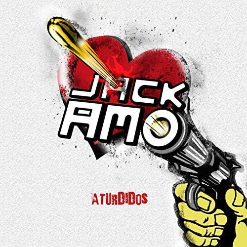 Jack Amo