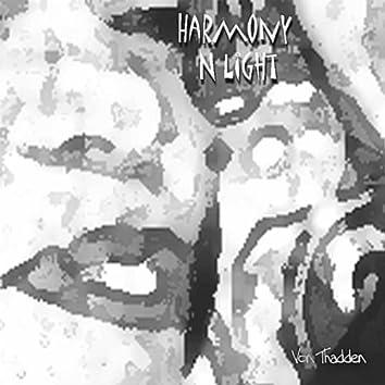 Harmony N Light