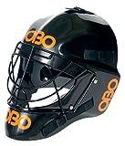 CranBarry OBO Poly P Helmet