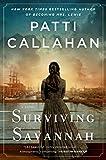 Image of Surviving Savannah